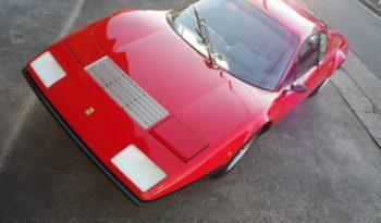 フェラーリ 512BB full