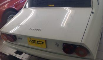 フェラーリ 412 full
