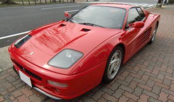 フェラーリ 512M full