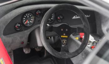 ランボルギーニ ディアブロ GTR full