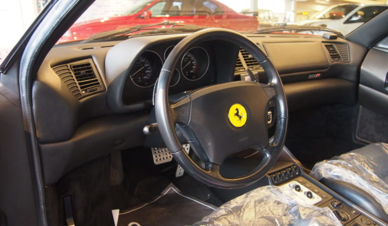 Ferrari F355 full