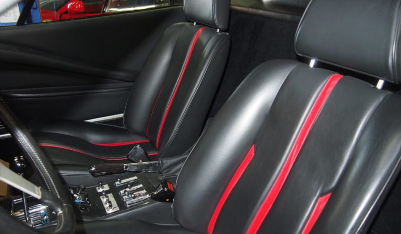 Ferrari 308 full