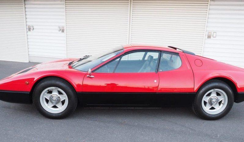 Ferrari 365BB full