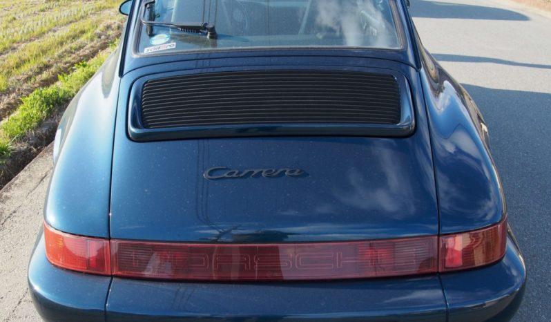 ポルシェ 911/964 full