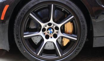 BMW M4 GTS full