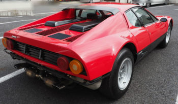 Ferrari 512BB full
