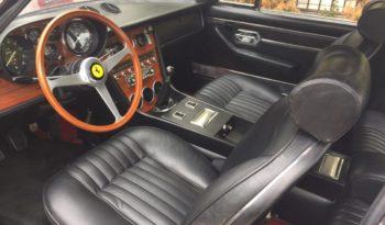 フェラーリ 365 GT 2+2 full