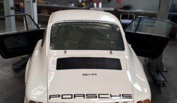 ポルシェ 911 R full