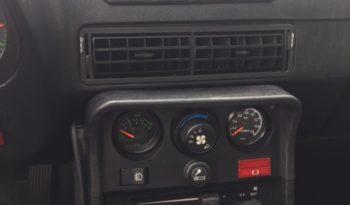 ポルシェ 924 カレラ GT full