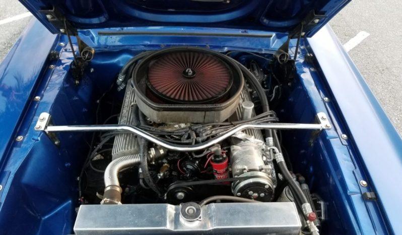 フォード マスタング full