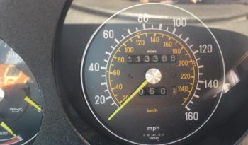 メルセデス・ベンツ 380 SL full