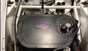 ポルシェ 935 レーシングスペック full