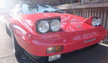 Lotus Esprit full