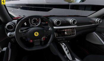 Ferrari Portofino M full