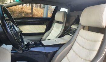 Lamborghini Diablo VT 6.0 with GTR option full