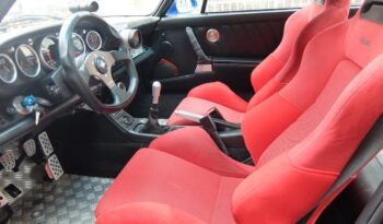Porsche 964 Carrera 2 full