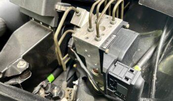 メルセデス・ベンツ AMG SL73 full